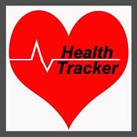 My Health Tracker