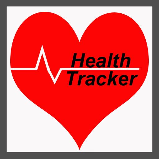 my-health-tracker