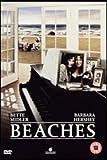 Beaches [Import anglais]