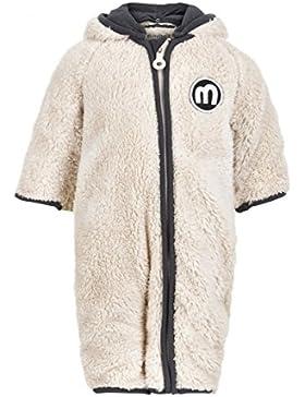 Minymo Fleece-Anzug