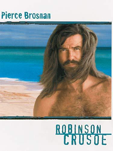 Daniel Defoe's Robinson Cruso