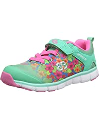 Bruetting Unisex Adults Ambrosia Low-Top Sneakers