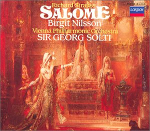Strauss-Salome