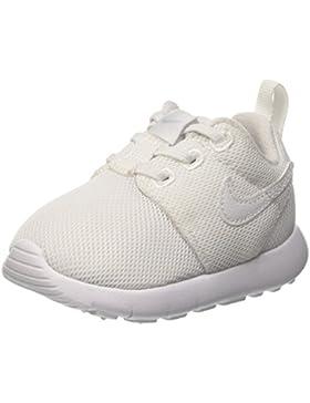 Nike Roshe One (TDV) Zapatillas de Deporte, Bebé-Niñas