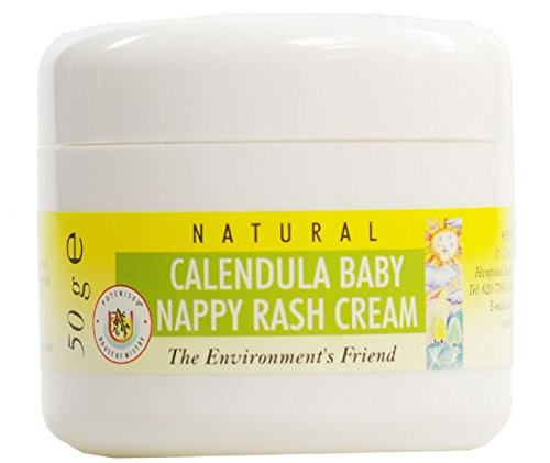 the-house-of-mistry-calendula-baby-nappy-rash-cream-50g