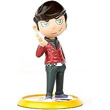 The Big Bang Theory Figura Q-Pop Howard Wolowitz 9 cm