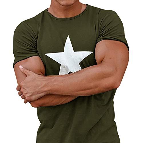 Army heroes shirts le meilleur prix dans Amazon SaveMoney.es 636a2acda