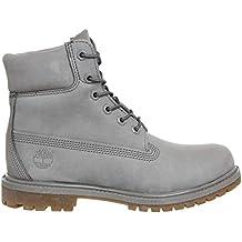 52aea8b7d3 Suchergebnis auf Amazon.de für: Timberland Boots Grau