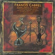 Coffret 3 CD : D'une ombre à l'autre (inclus livret de 43 pages)