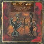 Coffret 3 CD : D'une ombre � l'autre...