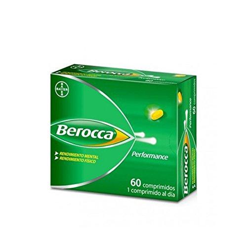 berocca-performance-60-comprimidos