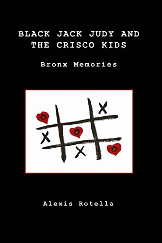 black-jack-judy-and-the-crisco-kids-bronx-memories-english-edition