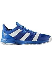 Adidas Stabil X Junior