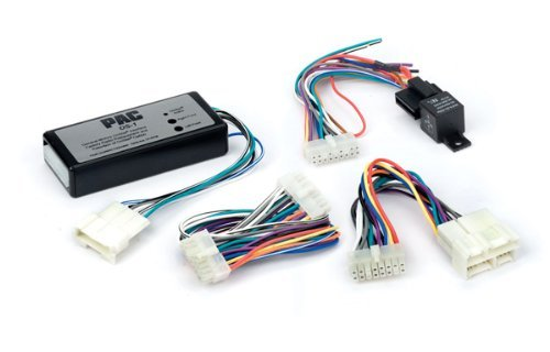 pac-os-1-onstar-interface-for-select-gm-vehicles-without-bose-systems