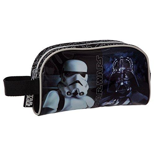 Star Wars 4234151 Neceser de Viaje