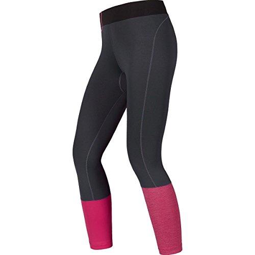 gore-running-wear-damen-7-8-stadt-lauf-leggings-gore-selected-fabrics-sunlight-lady-tights-7-8-gross
