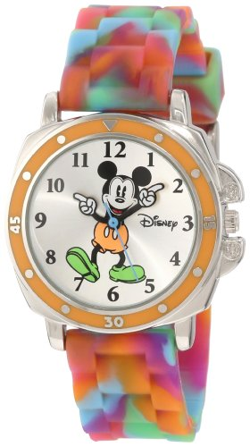 Disney MK1191  Analog Watch For Unisex