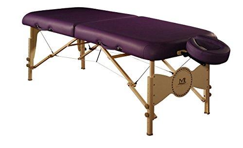 mt-massage-70-cm-violet-midas-plus-mobile-portable-table-de-massage-lit-de-massage-banc-de-massage-c