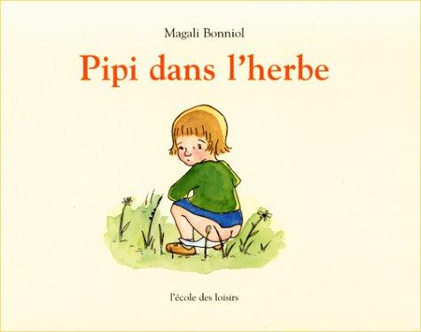 "<a href=""/node/5313"">Pipi dans l'herbe</a>"