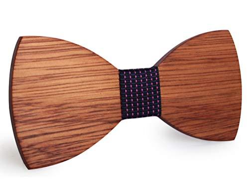 Gaira Pajarita de madera 709048