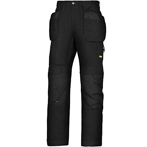 snickers-work-wear-lite-work-375-lavoro-pantaloni-con-custodia-a-fondina-1-pcs-48-colore-62070404048