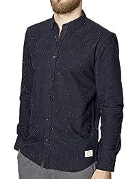 Amazon.fr   chemise jules   Vêtements 8008d1ae8c9