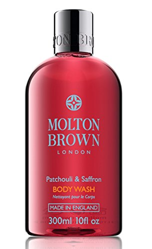 molton-brown-patchouli-saffron-body-wash-300ml