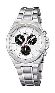 Reloj de caballero Lotus 10118-2