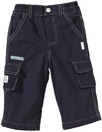 Stummer Baby - Jungen Babybekleidung/ Hosen 17135