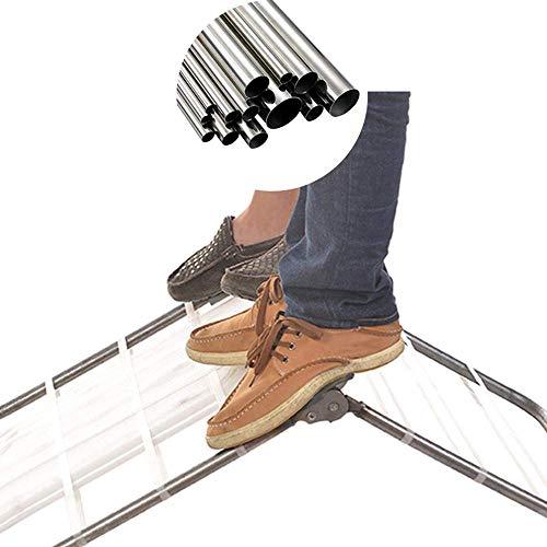 YP Schlafsaal-Bett-Stuhl, Student-fauler Stuhl, College-Schlafsaal-Artefakt-Boden-Stuhl-Faltbarer Spiel-Stuhl-justierbarer Fußboden-Stuhl-Faule Couch-Balkon-Lehnsessel,Schwarz - Schwarzes Tuch-spiel-stuhl