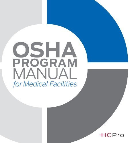 osha-program-manual-for-medical-facilities-lslf-cdr-p-edition-by-hcpro-marge-mcfarlane-phd-mt-ascp-c