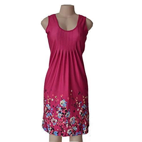 YEAHBO Elegante Plaid Blazer Kleid Winter Herbst Frauen Langarm übergroßen Jacke büro Dame wrap Bodycon Casual Streetwear -