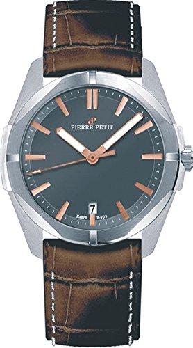 Reloj Pierre Petit para Mujer P-903D