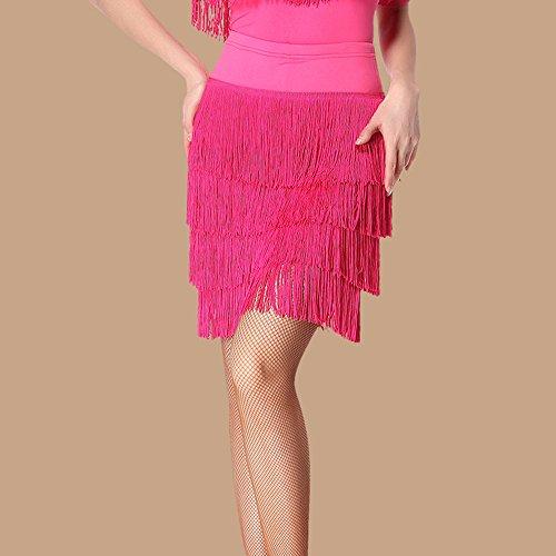 Sports & Entertainment Glitter Women Lady Tango Ballroom Latin Salsa Waltz Dance Shoe Heeled Party Prom Silver 4.5cm Heel For Improving Blood Circulation