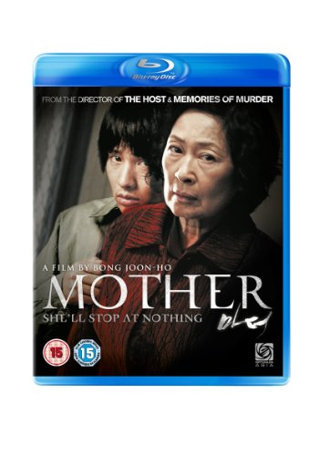 the-mother-blu-ray