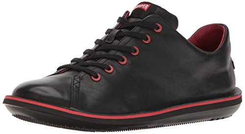 camper-beetle-sneakers-basses-homme-noir-black-45-eu