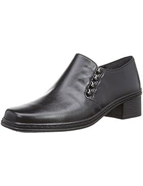 Gabor Shoes 04.443 Damen Sneakers