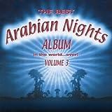 Best Arabian Nights Album In The