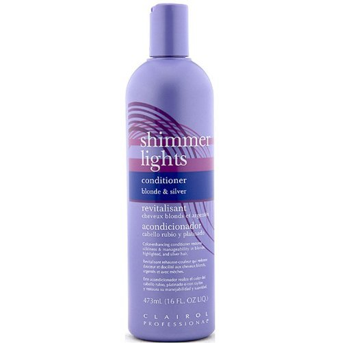 clairol-professional-shimmer-lights-conditioner-color-enhancing-conditioner-for-gray-white-highlight