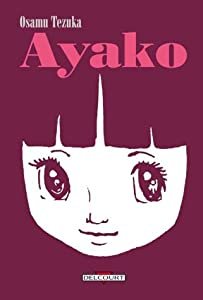 Ayako Edition simple Tome 1