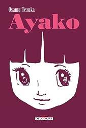 Ayako, tome 1