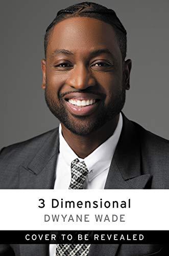 3 Dimensional (English Edition) Marquette Basketball