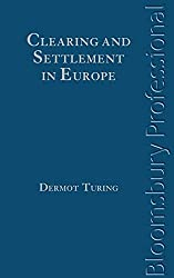 Clearing and Settlement in Europe