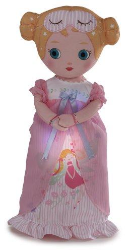 Mooshka Goodnight Starlight Doll, Dasha