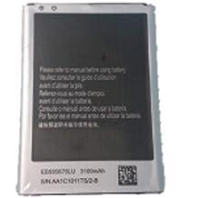 Bateria Samsung Galaxy NOTE 2 N7100 3100 mAh