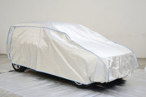 full-cochera-completo-cochera-cubierta-del-coche-carcover-chevrolet-trailblazer-bis-2006-en-color-si
