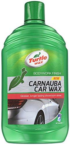 turtle-wax-fg7618-green-line-carnauba-car-wax-500-ml