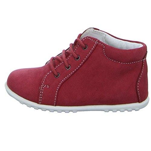 Tortuga Menina Walker Botas Vermelhos Lacer001 Frio Alimentação vermelho qqOr56Rn