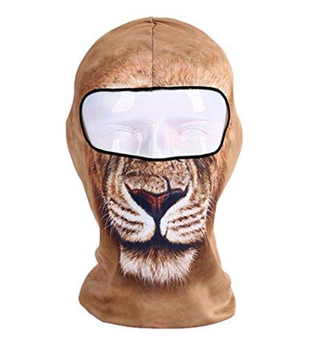 tang-imp-multifuncional-al-aire-libre-headwear-pasamontanas-animal-priting-equitacion-ciclismo-masca