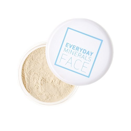 everyday-minerals-set-and-perfect-sunlight-finishing-dust-by-everyday-minerals